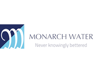 monarch water.png