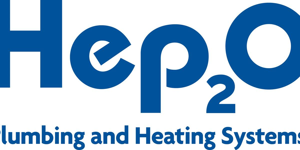 Hep2o_Plumbing&Heating_2013.jpeg